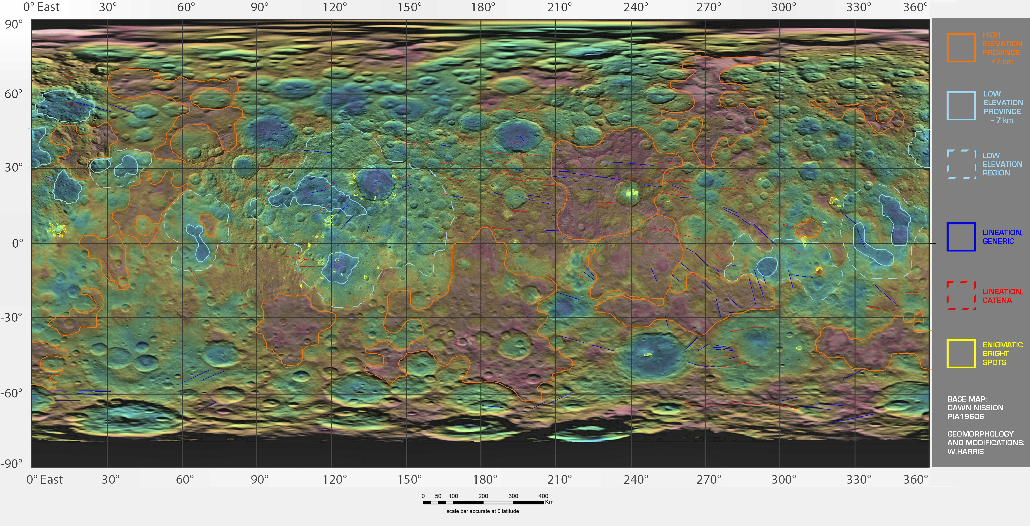 [Image: PIA19606_fig1--geomorph-v1.jpg]